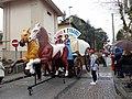 Carnevale Muggesano - panoramio.jpg