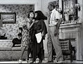 Carol Burnett Madeline Kahn Harvey Korman The Family 1976.jpg