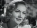 Carole Lombard in Made For Each Other 3.jpg