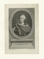 Carolus III (NYPL Hades-280044-EM3357).tiff