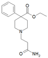 Carperidine.png