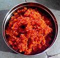 Carrot sweet dish.jpg