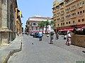 Cartagena Street - panoramio.jpg