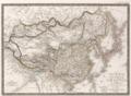Carte Generale de l'Empire Chinois et du Japon.png