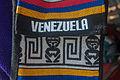 Cartera bordada de Venezuela.jpg