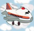 Cartoon jumbo jet.png