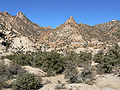 Caruthers Canyon 5.jpg