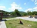 Casa Aurora - Agapia - panoramio (2).jpg