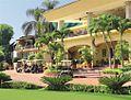 Casa Club Tabachines.jpg