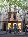 Casa Isidre Fochs (Sabadell)1348851293527.jpg