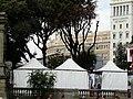 Casa Pich i Pon P1210136.jpg