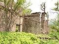 Casa Principal La Mota - panoramio.jpg
