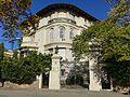 Casa Roman Macaya.jpg