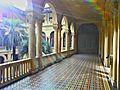 Casa Rosada - panoramio (2).jpg