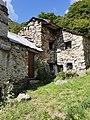 Casa Walser in località Cerani (4).jpg
