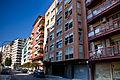 Casa al carrer Nadal Meroles, 9 (Lleida).jpg