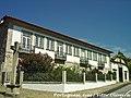 Casa de Alfena - Travassos - Portugal (7410434990).jpg