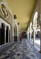 Casa de Pilatos. House of Pilatos. Seville. 02.jpg