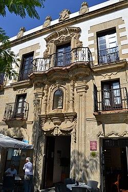 Casa de los Leones (36274264143).jpg