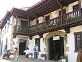 Casa del Artesano en Santillana del Mar.JPG
