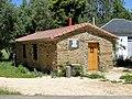 Casa del Pueblo de Donillas - La Cepeda - panoramio.jpg
