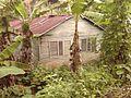 Casa en salanca cyty - panoramio.jpg