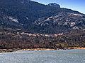 Casamaccioli-village-1.jpg