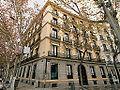 Casas Salabert (Madrid) 02.jpg