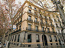 Casas Salabert (Madrid) 02.jpg