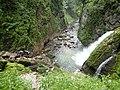 Cascada Evantai 01.jpg