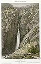 Cascade d'Enfer - Vallée du Lys - Fonds Ancely - B315556101 A MERCEREAU 1 006.jpg