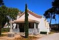 Cascais Costa do Esteril 50 (36171270463).jpg