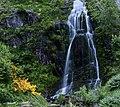 Cascata Rio Val Poppie.jpg