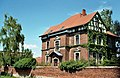 Casekirchen (Molauer Land), das Pfarrhaus.jpg