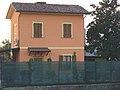 Casello SNFT SoresinaAnnicco.JPG