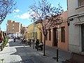Casetes Borràs, l'Hospitalet-1.JPG