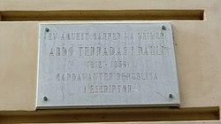 Casino Menestral Figuerenc 16 (placa Abdó Terradas).jpeg