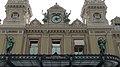 Casino Monte-Carlo.jpg