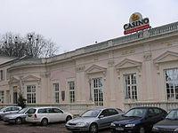 Casino Nivernais.jpg