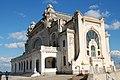 Casino de Constanza, Monumento histórico. Rumania - panoramio.jpg