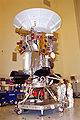Cassini assembly.jpg