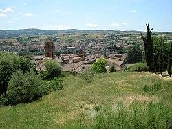 Castelfiorentino, veduta.JPG