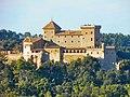 Castell de Riudabella.jpg