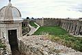 Castell de sant ferran-figueras-2013 (3).JPG