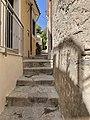 Castellabate, July 2021 06.jpg