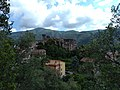 Castello Lancellotti Lauro (AV) vista panoramica.jpg