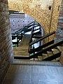 Castello Sforzesco Scorcio.jpg
