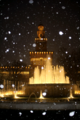 Castello Sforzesco sotto la neve 2.png
