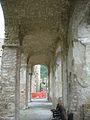 Castello di Dolceacqua abc46.JPG