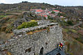 Castelo de Pena de Aguiar.jpg